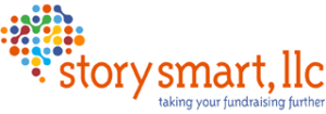 Story smart LLC, taking your fundraising further